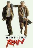 No Image for MIDNIGHT RUN
