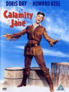 No Image for CALAMITY JANE