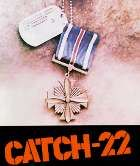 No Image for CATCH-22