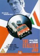 No Image for THE ITALIAN JOB (1968)