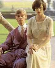 No Image for BRIDESHEAD REVISITED VOLUME 2