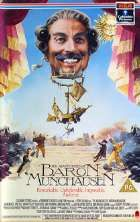 No Image for ADVENTURES OF BARON MUNCHAUSEN