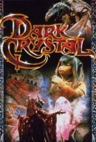 No Image for THE DARK CRYSTAL