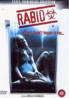 No Image for RABID