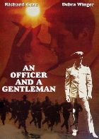 No Image for AN OFFICER AND A GENTLEMAN