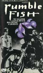 No Image for RUMBLE FISH
