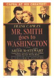 No Image for MR SMITH GOES TO WASHINGTON