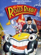 No Image for WHO FRAMED ROGER RABBIT?