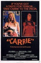 No Image for CARRIE