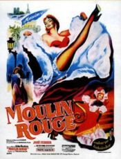 No Image for MOULIN ROUGE (1952)