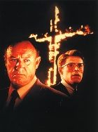 No Image for MISSISSIPPI BURNING