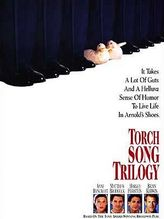 No Image for TORCH SONG TRILOGY
