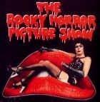 No Image for THE ROCKY HORROR PICTURE SHOW
