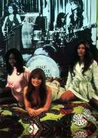 No Image for BEYOND THE VALLEY OF THE DOLLS