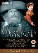 No Image for THE MERRY WIVES OF WINDSOR BBC