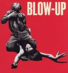 No Image for BLOW-UP