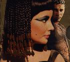 No Image for CLEOPATRA (PART 1)