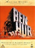 No Image for BEN HUR