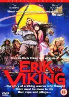 No Image for ERIK THE VIKING- DIRECTOR'S SON'S CUT