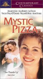 No Image for MYSTIC PIZZA