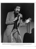 No Image for RICHARD PRYOR LIVE IN CONCERT