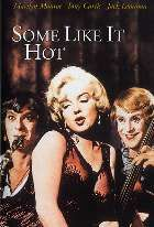 No Image for SOME LIKE IT HOT