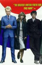 No Image for QUADROPHENIA