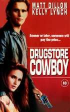 No Image for DRUGSTORE COWBOY