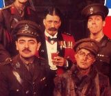 No Image for BLACKADDER (SERIES 4, PART 1)