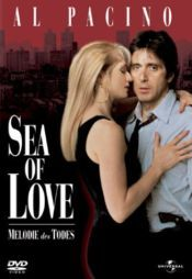 No Image for SEA OF LOVE