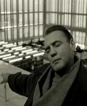 No Image for WINGS OF DESIRE