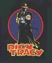 No Image for DICK TRACY