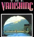 No Image for THE VANISHING (DUTCH)