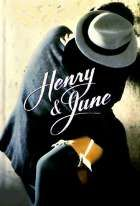 No Image for HENRY AND JUNE