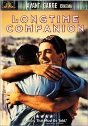 No Image for LONGTIME COMPANION