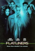 No Image for FLATLINERS