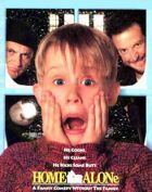 No Image for HOME ALONE