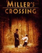 No Image for MILLER'S CROSSING