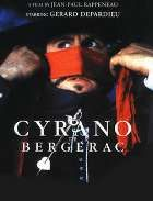 No Image for CYRANO DE BERGERAC