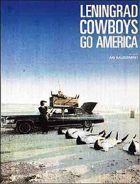 No Image for LENINGRAD COWBOYS GO AMERICA