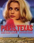 No Image for PARIS TEXAS