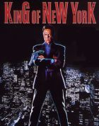 No Image for KING OF NEW YORK