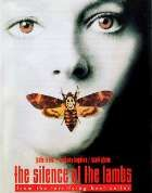 No Image for THE SILENCE OF THE LAMBS