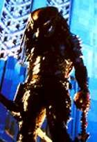 No Image for PREDATOR 2
