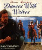 No Image for DANCES WITH WOLVES