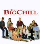 No Image for THE BIG CHILL