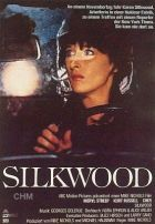 No Image for SILKWOOD