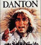 No Image for DANTON