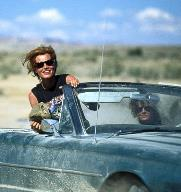 No Image for THELMA AND LOUISE