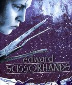 No Image for EDWARD SCISSORHANDS